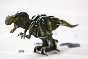 3d-puzzle-tyrannosaurus_daiso-jpg