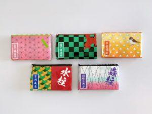 kimetsu-pocket