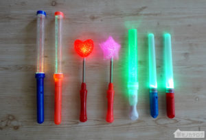 pen-light-100yen