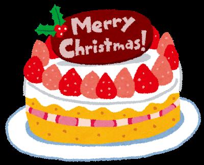 【2020年版】コストコで買えるおすすめクリスマスお菓子ランキング!