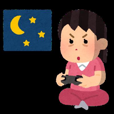 【Nintendo Switch】大人女子もハマる!おすすめゲームソフトランキング!