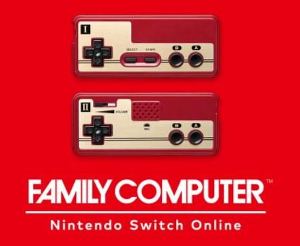 スイッチオンラインで遊べるファミコンのおすすめ名作ソフトを一挙紹介!