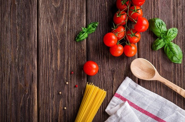 ダイソーで人気のおすすめキッチン用を厳選して紹介!便利&おしゃれに