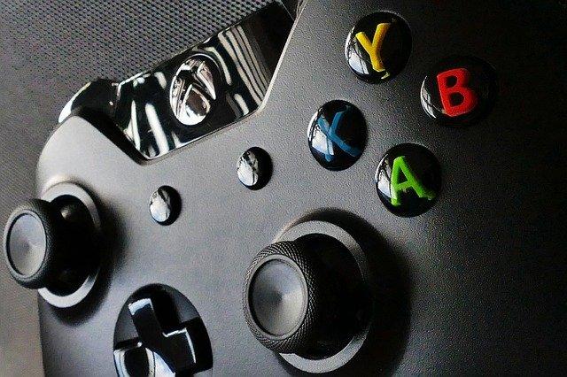 PC用ゲームパッドのおすすめをゲーマー目線で紹介!